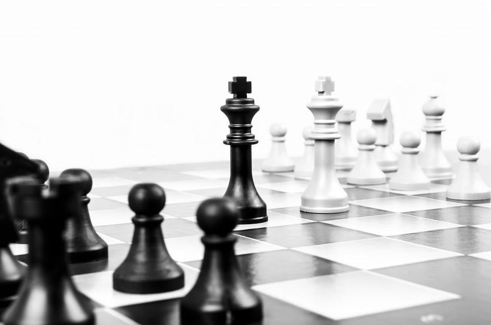 significato e impatti della leadership gap