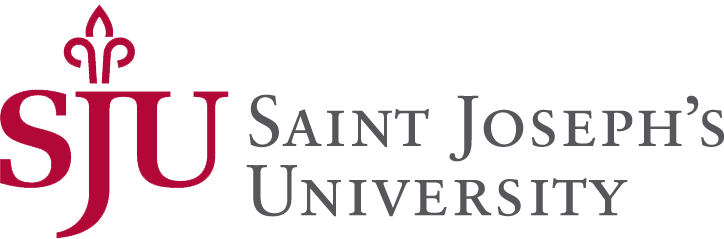 sju-logo