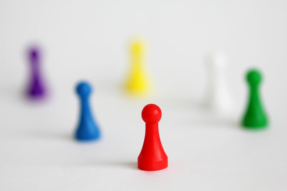 tecniche di recruiting creative