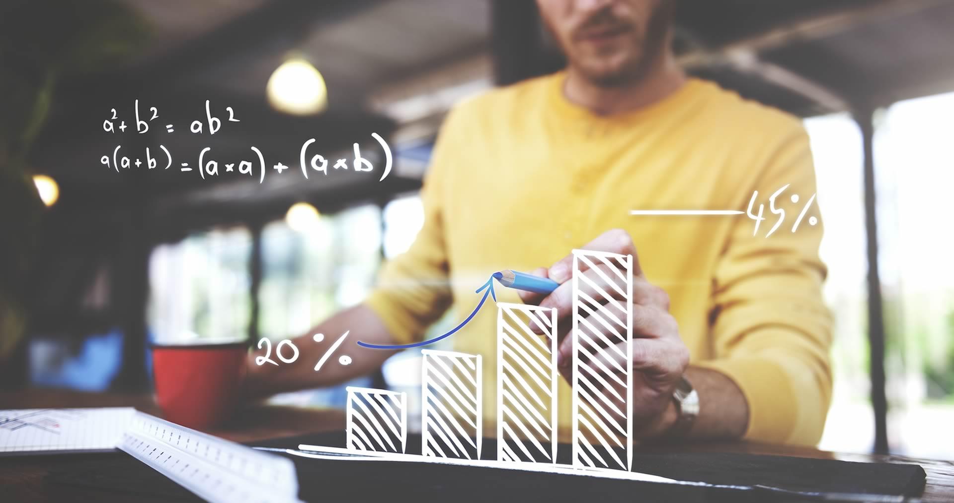GEMA Master in Marketing Management 4.0
