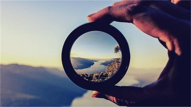 Vision e mission aziendale: cosa sono e qual è la differenza?