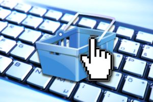 web-marketing-e-commerce